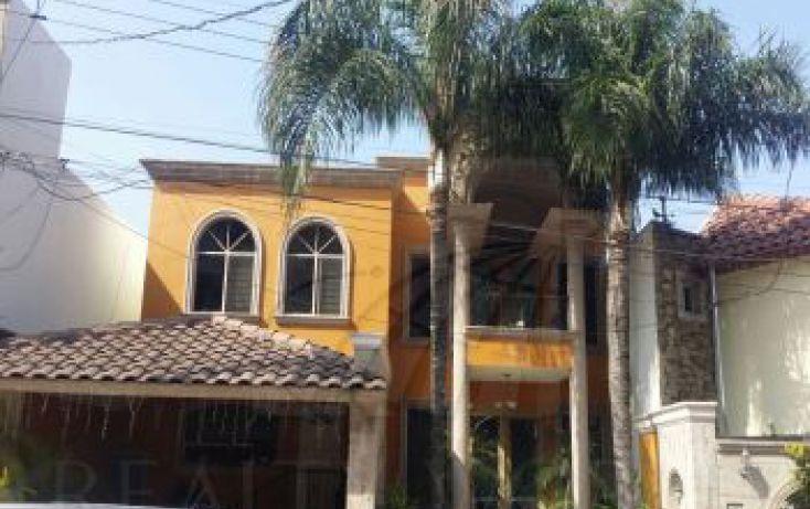 Foto de casa en venta en 2829, las cumbres 3 sector, monterrey, nuevo león, 1969283 no 01