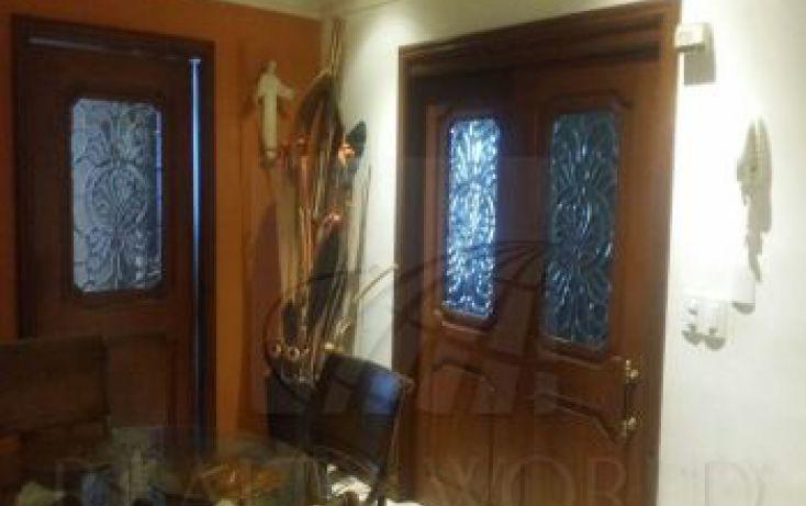 Foto de casa en venta en 2829, las cumbres 3 sector, monterrey, nuevo león, 1969283 no 02