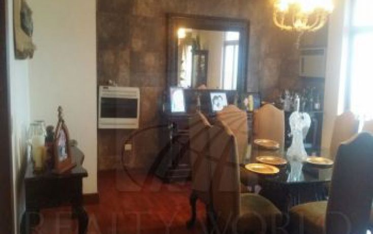 Foto de casa en venta en 2829, las cumbres 3 sector, monterrey, nuevo león, 1969283 no 05