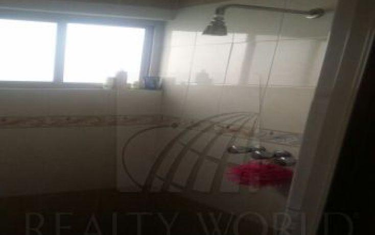 Foto de casa en venta en 2829, las cumbres 3 sector, monterrey, nuevo león, 1969283 no 07