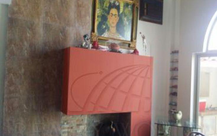 Foto de casa en venta en 2829, las cumbres 3 sector, monterrey, nuevo león, 1969283 no 10