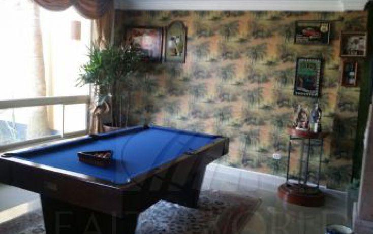 Foto de casa en venta en 2829, las cumbres 3 sector, monterrey, nuevo león, 1969283 no 12