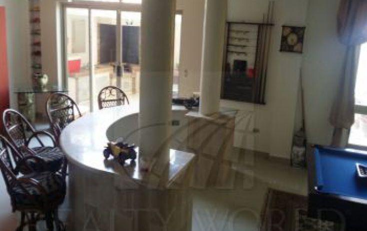 Foto de casa en venta en 2829, las cumbres 3 sector, monterrey, nuevo león, 1969283 no 13