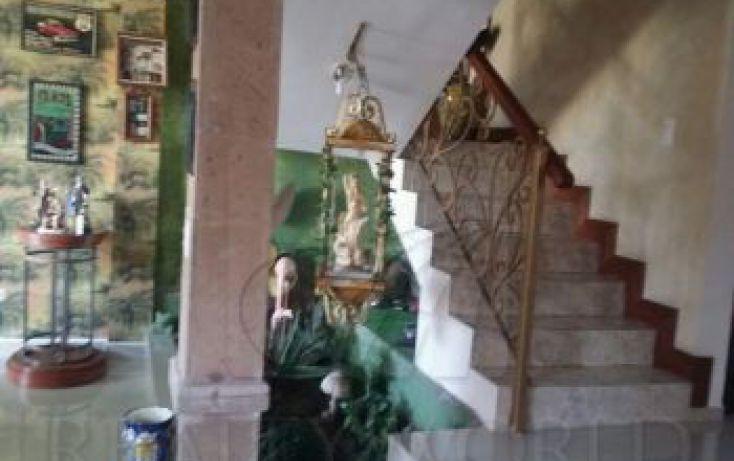 Foto de casa en venta en 2829, las cumbres 3 sector, monterrey, nuevo león, 1969283 no 14