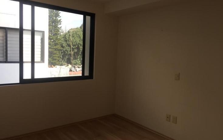 Foto de departamento en renta en  283, roma sur, cuauhtémoc, distrito federal, 2795745 No. 05