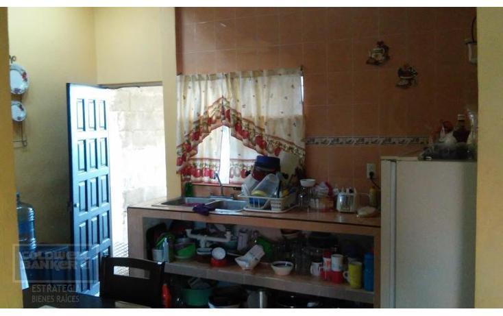 Foto de casa en venta en  283, valle de las flores infonavit, saltillo, coahuila de zaragoza, 1992108 No. 03