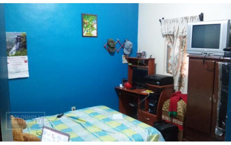 Foto de casa en venta en  283, valle de las flores infonavit, saltillo, coahuila de zaragoza, 1992108 No. 04