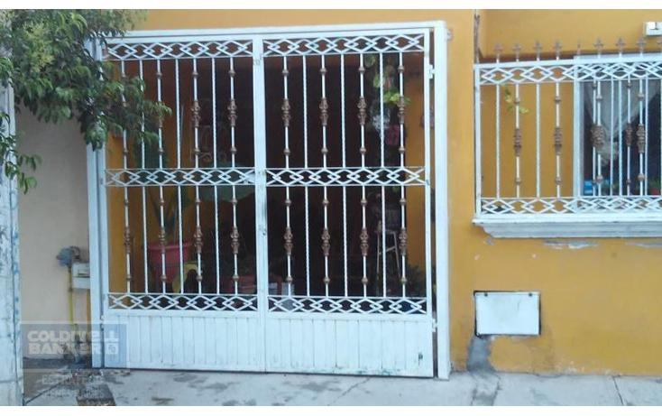 Foto de casa en venta en  283, valle de las flores infonavit, saltillo, coahuila de zaragoza, 1992108 No. 09