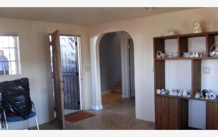 Foto de casa en venta en  2837, hidalgo, tijuana, baja california, 1947276 No. 01