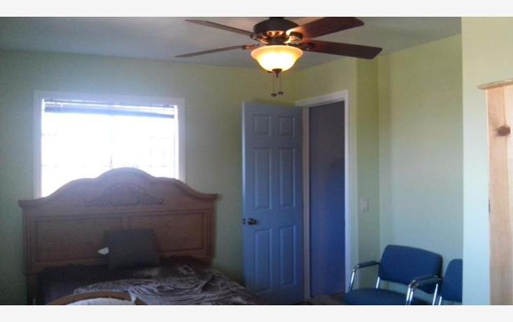 Foto de casa en venta en  2837, hidalgo, tijuana, baja california, 1947276 No. 02
