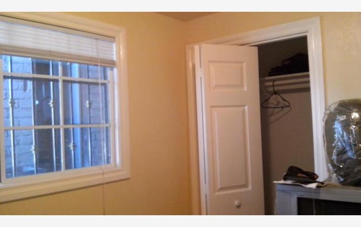 Foto de casa en venta en  2837, hidalgo, tijuana, baja california, 1947276 No. 03