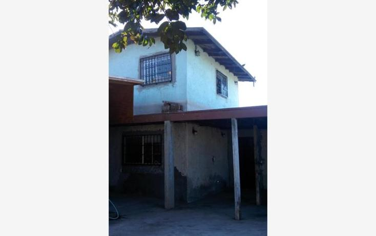 Foto de casa en venta en  2837, hidalgo, tijuana, baja california, 1947276 No. 05
