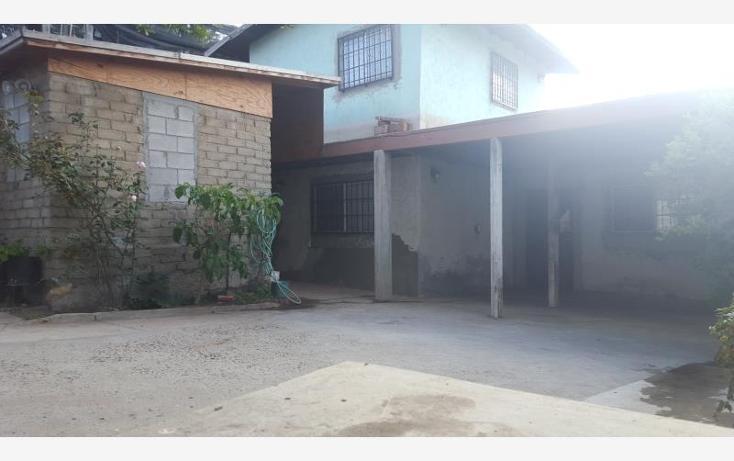 Foto de casa en venta en  2837, hidalgo, tijuana, baja california, 1947276 No. 08