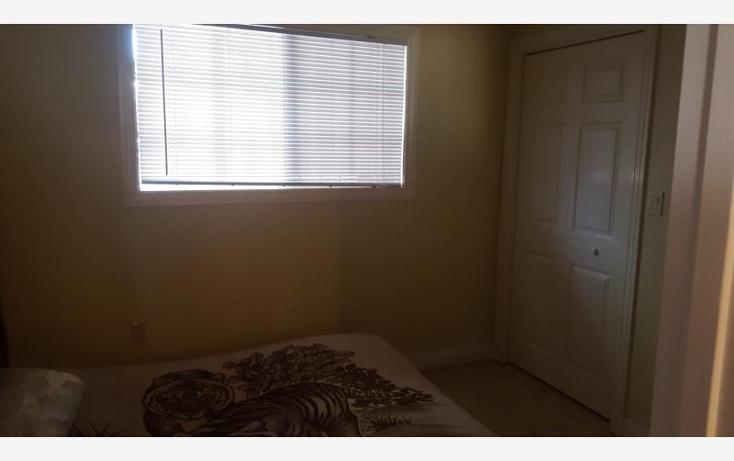 Foto de casa en venta en  2837, hidalgo, tijuana, baja california, 1947276 No. 15