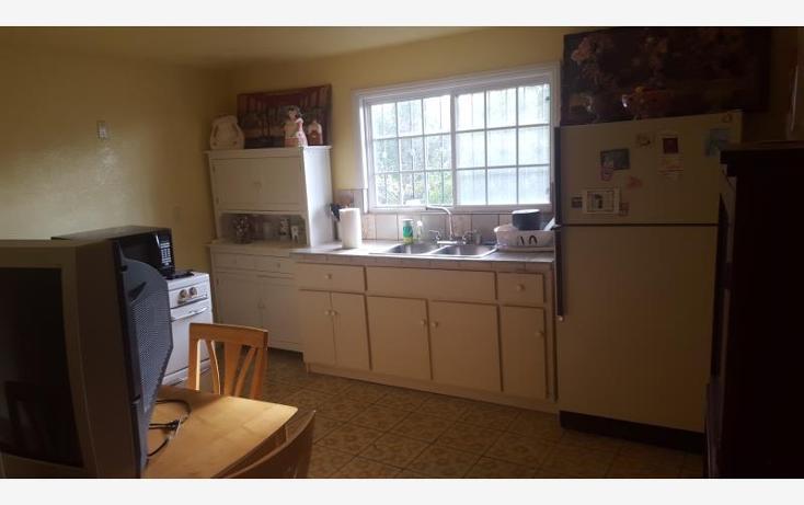 Foto de casa en venta en  2837, hidalgo, tijuana, baja california, 1947276 No. 18