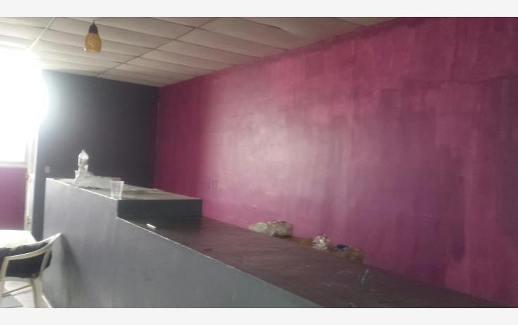 Foto de casa en venta en  2839, jardín dorado, tijuana, baja california, 1613224 No. 04