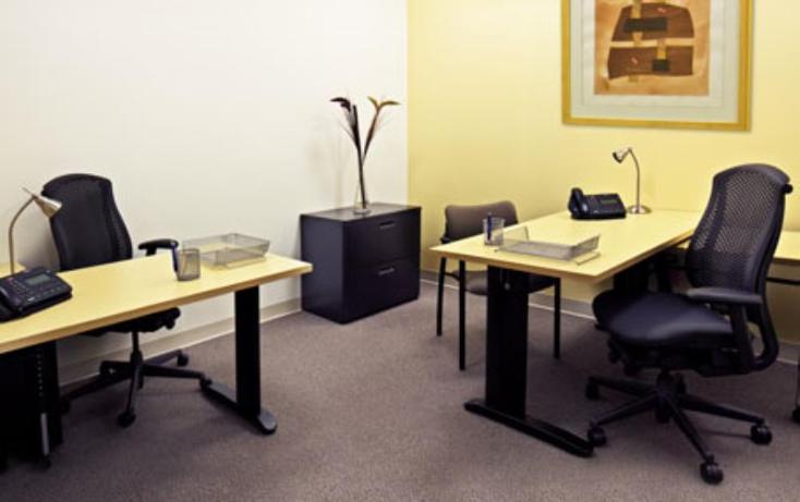 Foto de oficina en renta en  284, ju?rez, cuauht?moc, distrito federal, 500488 No. 05