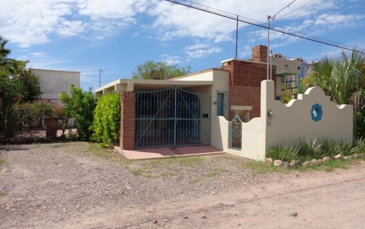 Foto de casa en venta en  284, san carlos nuevo guaymas, guaymas, sonora, 1688242 No. 02