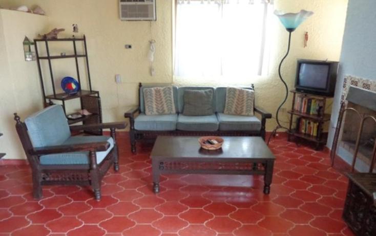 Foto de casa en venta en  284, san carlos nuevo guaymas, guaymas, sonora, 1688242 No. 05