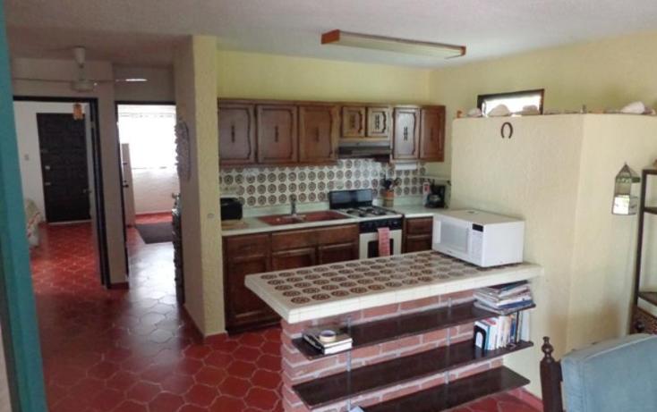 Foto de casa en venta en  284, san carlos nuevo guaymas, guaymas, sonora, 1688242 No. 06