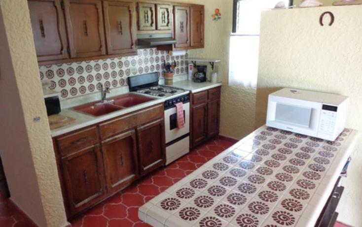 Foto de casa en venta en  284, san carlos nuevo guaymas, guaymas, sonora, 1688242 No. 07