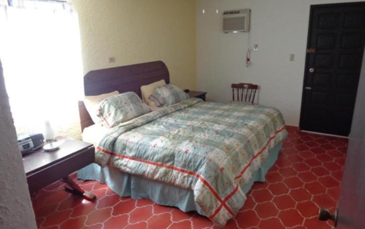 Foto de casa en venta en  284, san carlos nuevo guaymas, guaymas, sonora, 1688242 No. 08