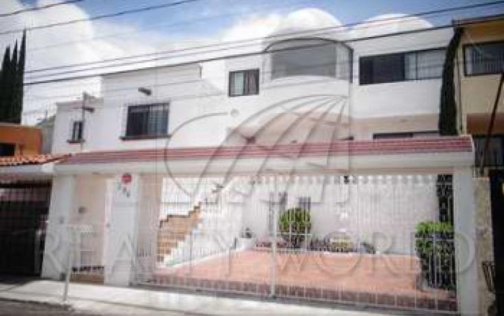 Foto de casa en venta en 284, tejeda, corregidora, querétaro, 915637 no 01