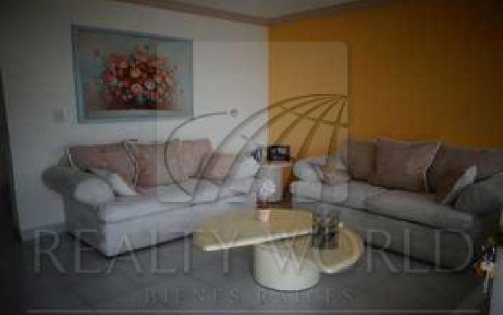 Foto de casa en venta en 284, tejeda, corregidora, querétaro, 915637 no 02