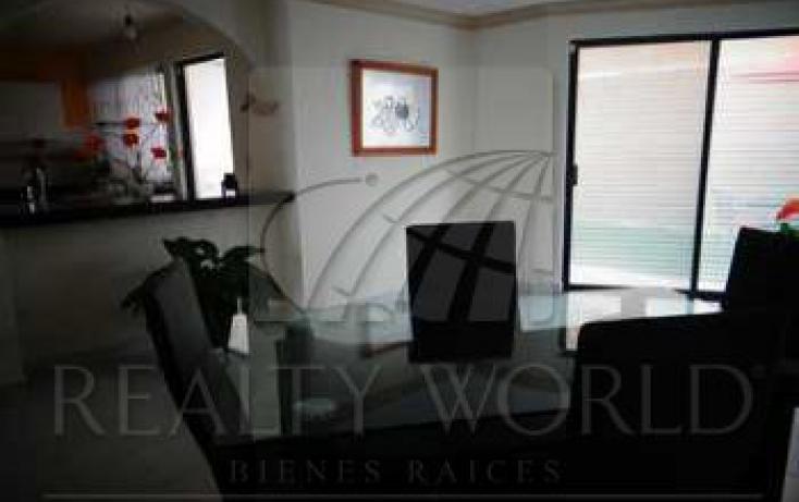 Foto de casa en venta en 284, tejeda, corregidora, querétaro, 915637 no 03