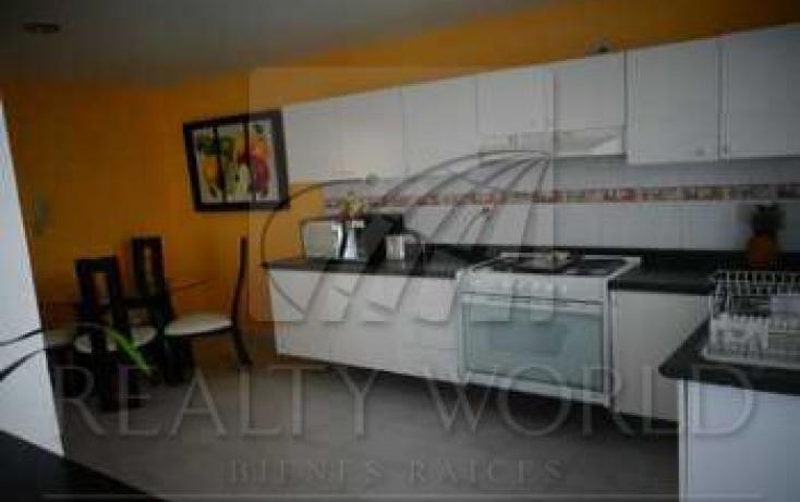 Foto de casa en venta en 284, tejeda, corregidora, querétaro, 915637 no 04