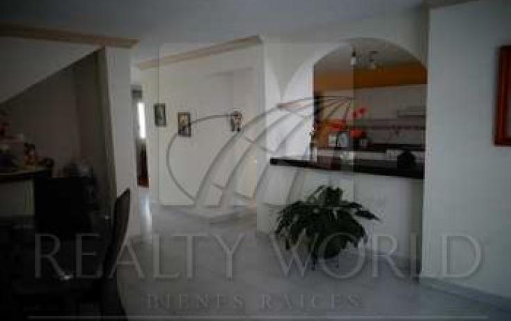 Foto de casa en venta en 284, tejeda, corregidora, querétaro, 915637 no 05