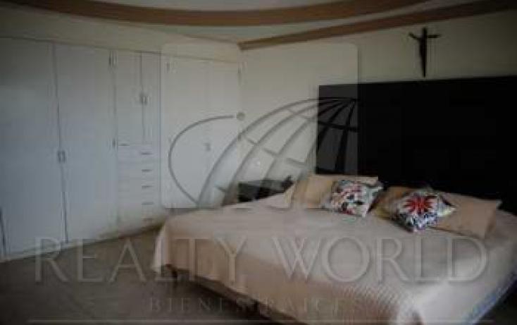 Foto de casa en venta en 284, tejeda, corregidora, querétaro, 915637 no 06