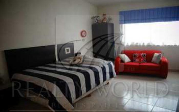 Foto de casa en venta en 284, tejeda, corregidora, querétaro, 915637 no 07
