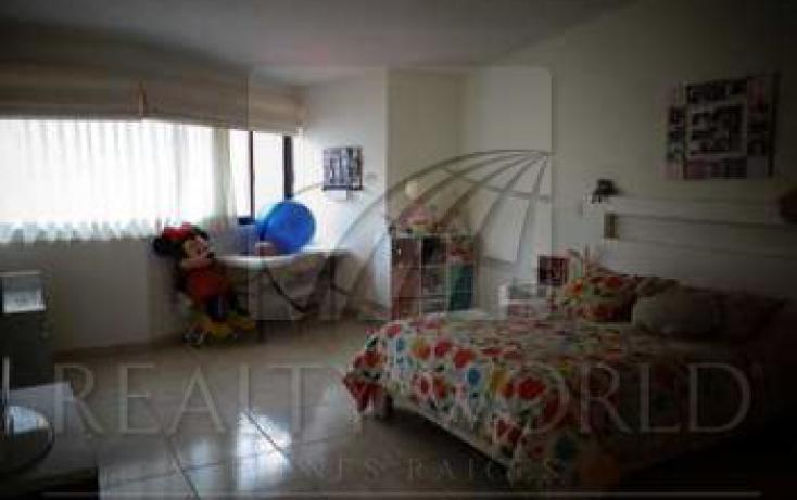 Foto de casa en venta en 284, tejeda, corregidora, querétaro, 915637 no 08