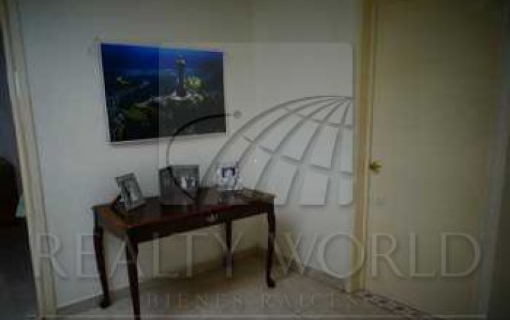 Foto de casa en venta en 284, tejeda, corregidora, querétaro, 915637 no 09