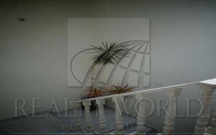 Foto de casa en venta en 284, tejeda, corregidora, querétaro, 915637 no 10