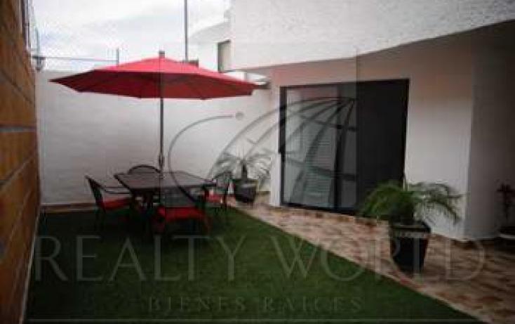 Foto de casa en venta en 284, tejeda, corregidora, querétaro, 915637 no 11