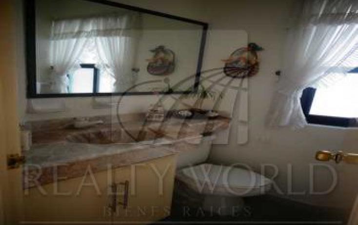 Foto de casa en venta en 284, tejeda, corregidora, querétaro, 915637 no 12