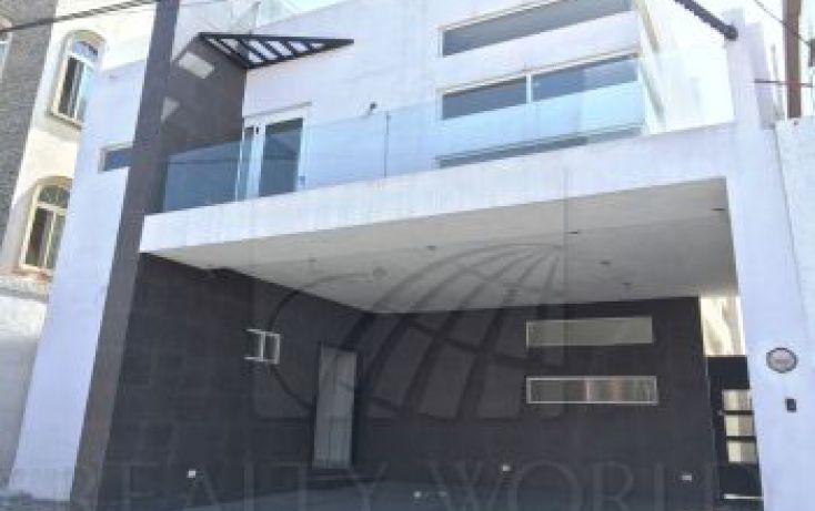 Foto de casa en venta en 2842, las cumbres, monterrey, nuevo león, 2034392 no 01