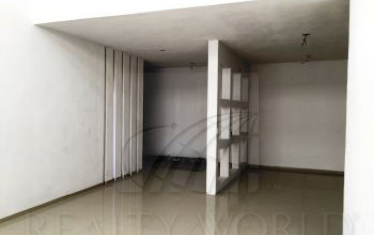 Foto de casa en venta en 2842, las cumbres, monterrey, nuevo león, 2034392 no 02