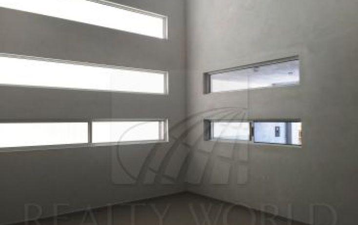 Foto de casa en venta en 2842, las cumbres, monterrey, nuevo león, 2034392 no 03
