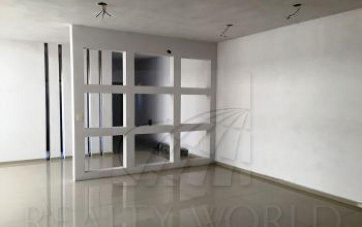 Foto de casa en venta en 2842, las cumbres, monterrey, nuevo león, 2034392 no 04