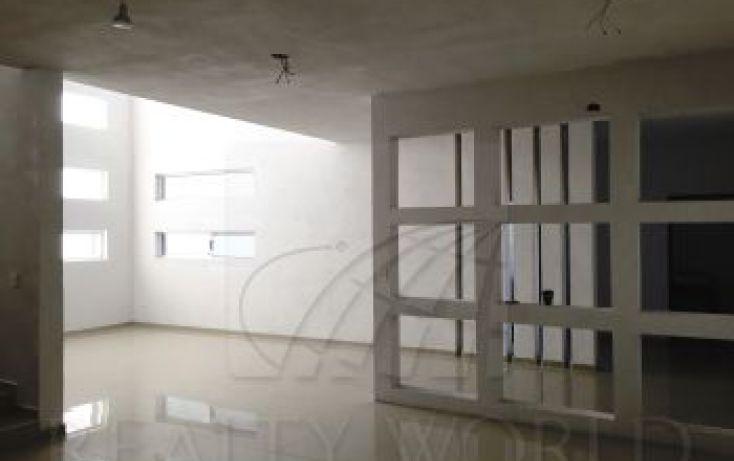Foto de casa en venta en 2842, las cumbres, monterrey, nuevo león, 2034392 no 05