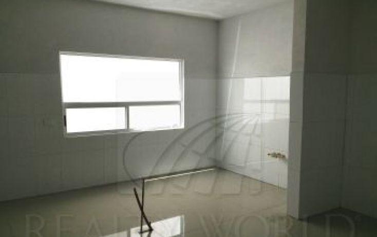 Foto de casa en venta en 2842, las cumbres, monterrey, nuevo león, 2034392 no 07