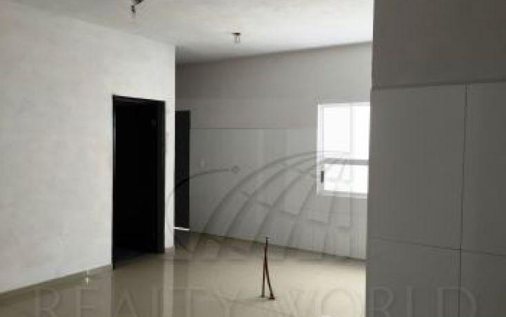 Foto de casa en venta en 2842, las cumbres, monterrey, nuevo león, 2034392 no 08