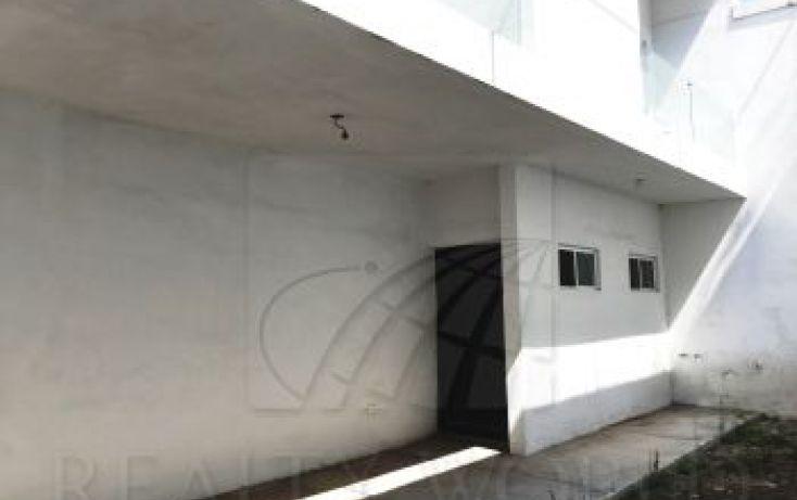 Foto de casa en venta en 2842, las cumbres, monterrey, nuevo león, 2034392 no 09