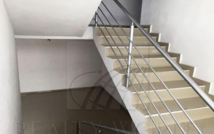 Foto de casa en venta en 2842, las cumbres, monterrey, nuevo león, 2034392 no 10