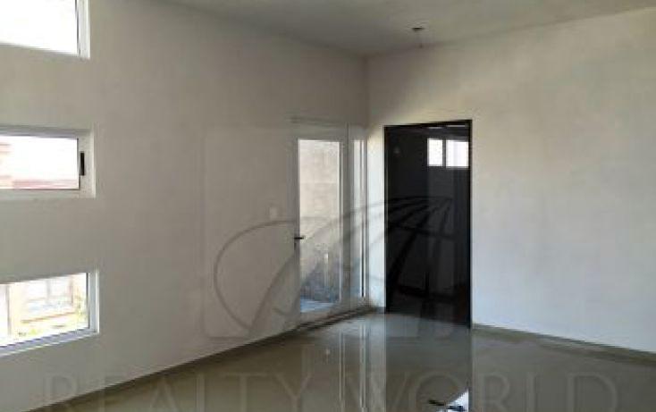 Foto de casa en venta en 2842, las cumbres, monterrey, nuevo león, 2034392 no 11