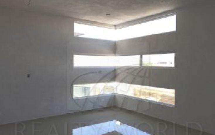 Foto de casa en venta en 2842, las cumbres, monterrey, nuevo león, 2034392 no 12