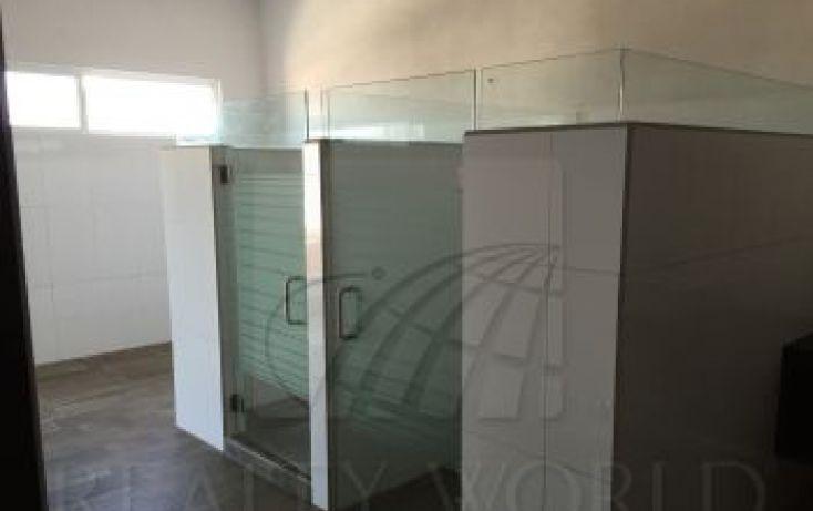 Foto de casa en venta en 2842, las cumbres, monterrey, nuevo león, 2034392 no 13